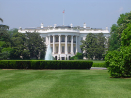 whitehouse434.jpg