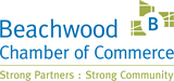 Beachwood Chamber of Commerce