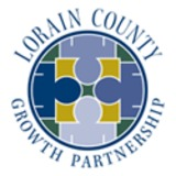 Lorain County Growth Partnership
