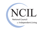 National Council of Independent Living