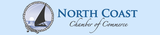 North Coast Chamber of Commerce