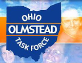 Ohio Olmstead Task Force (OOTF)